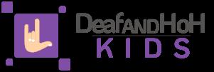 DeafandHoHKids.com